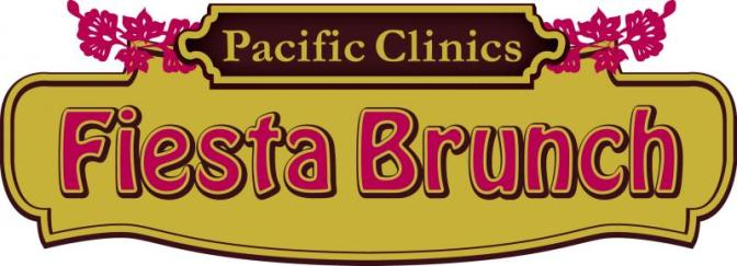 PACIFIC CLINICS FIESTA BRUNCH